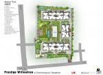 prestige-willow-tree-master-plan