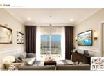 prestige-waterford-living-room