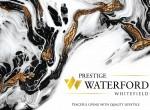 prestige-waterford-logo
