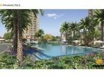 prestige-waterford-swimming-pool