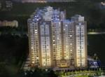 shriram_greenfield_o2_homes-bendiganahalli_bangalore-bengaluru-shriram_properties_limited