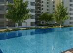 sobha-lake-garden-amenities-features1