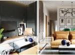 sobha-lake-garden-apartment-interiors1