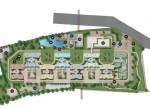 sobha-lake-garden-master-plan-image1