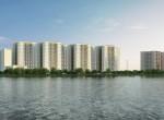 sobha-lake-garden-project-large-image1