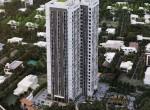 residential-salarpuria-sattva-opus-1-provident-capital