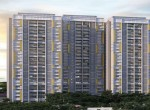 residential-salarpuria-sattva-opus-3-provident-capital